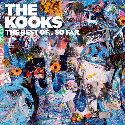 Kooks - The Best Of... So Far