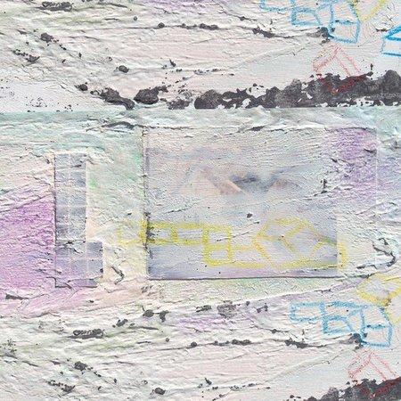 Broken Social Scene - Hug of Thunder (LP-Vinyl)