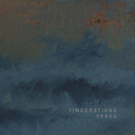 Tindersticks - Ypres (LP-Vinyl)