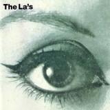 La's - The La's