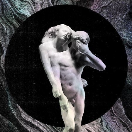 Arcade Fire - Reflektor (LP-Vinyl)