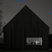 National - Sleep Well Beast