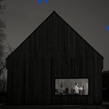 The National - Sleep Well Beast (Lp-Vinyl)
