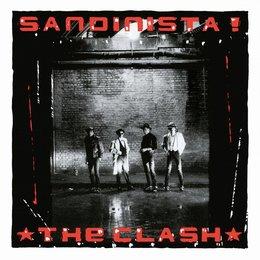 Clash - Sadinasta