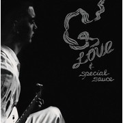 G. Love And The Special Sauce - G. Love & Special Sauce