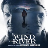 Nick Cave And Warren Ellis - Wind River