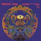 Grateful Dead - Anthem Of The Sun
