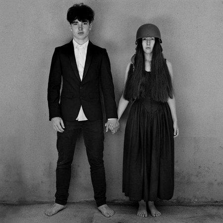 U2 - Songs Of Experience (LP-Vinyl)