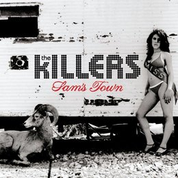 The Killers - Sam's Town