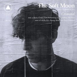 Soft Moon - Criminal
