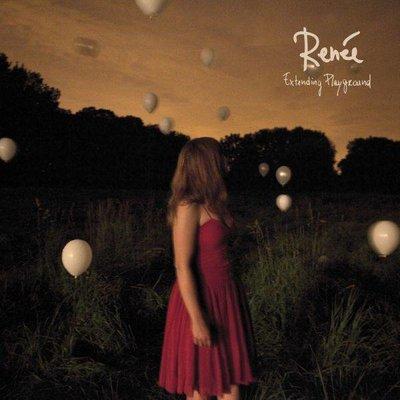 Renée - Extending Playground