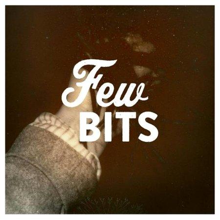 Few Bits - Few Bits (LP-Vinyl)