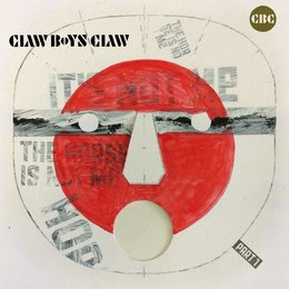 Claw Boys Claw - It's Not Me, The Horse Is Not Me Part 1