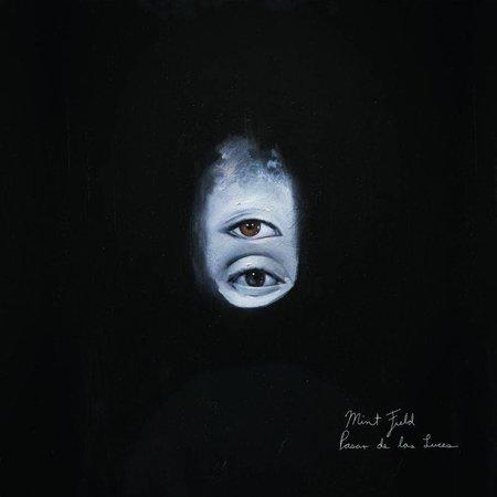 Mint Field - Pasar de las Luces (LP-Vinyl)