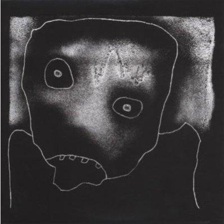 Echo Collective - Plays Amnesiac (LP-Vinyl)