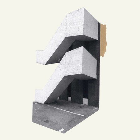 Damien Jurado - The Horizon Just Laughed (LP-Vinyl)