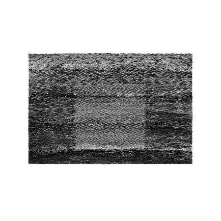 Grouper - Grid of Points (LP-Vinyl)