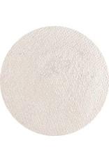 Superstar Zilverwit met glitter schmink #065 (45 gram)
