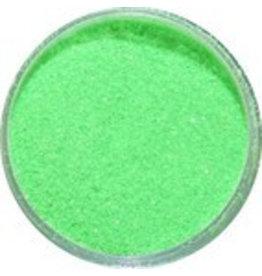 Ybody Groene neon glitter van Ybody #304 UV Green