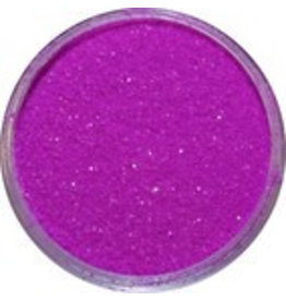Ybody Paarse neon glitter van Ybody #300 UV Purple
