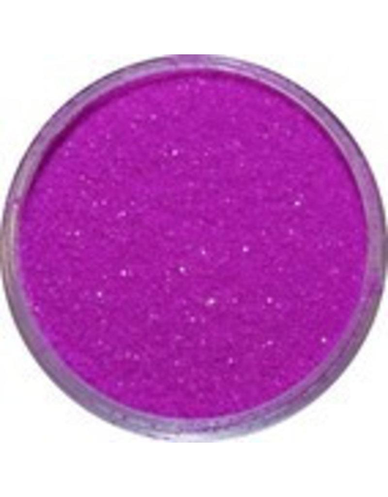 Ybody Paarse neon glitter van Ybody #300 UV Purple (6 ml)