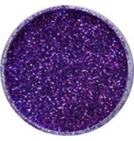 Ybody Paarse glitter van Ybody #142 Purple Violet (6ml)