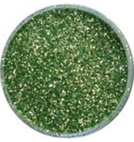 Ybody Groene glitter van Ybody #172 Green Apple (6 ml)