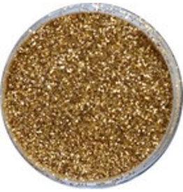 Ybody Gouden glitters van Ybody #110 (6 ml)