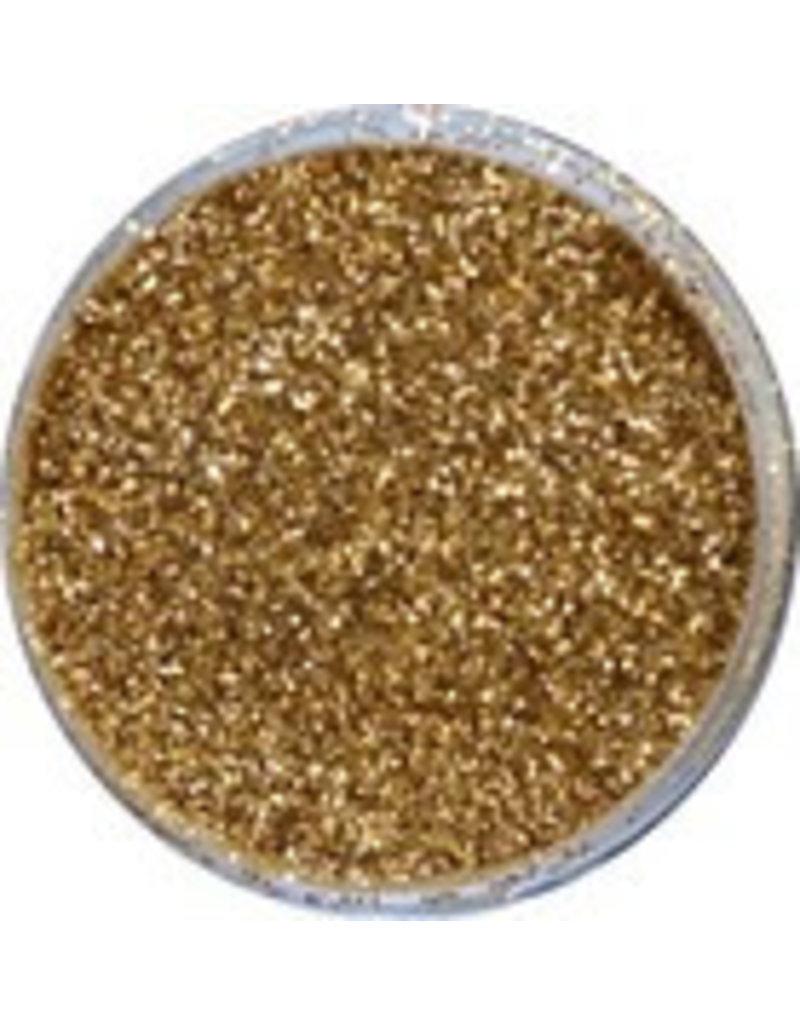 Ybody Gouden glitters van Ybody #110 (6 ml) voor glittertattoos