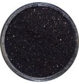 Ybody Ybody glitter zwart #200 Black (6 ml)