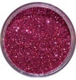 Ybody Roze glitter van Ybody #130 Pink Rose (6 ml)
