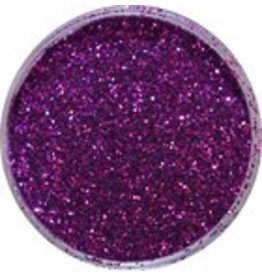 Ybody Paarse glitter van Ybody #141 Purple Dragonfly