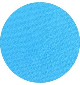 Superstar Blauwe smurfen schmink #116 (Mat, 16 gram)