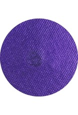Superstar Paarse schmink van Superstar #138 Lavender (Metallic, 16 gram)