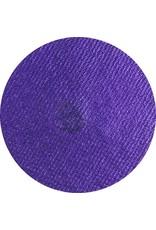Superstar Paarse schmink van Superstar #138 Lavender (Metallic, 16 gram)