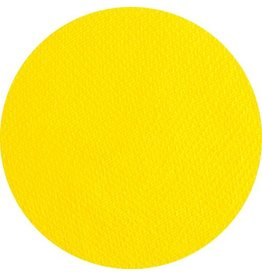 Superstar Gele Minion schmink #144 Yellow (Mat, 16 gram)
