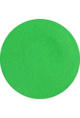 Superstar Groene schmink van Superstar #142 Flash Green (Mat, 16 gram)