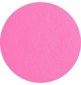 Superstar Roze schmink #105 Pink (Mat, 16 gram)