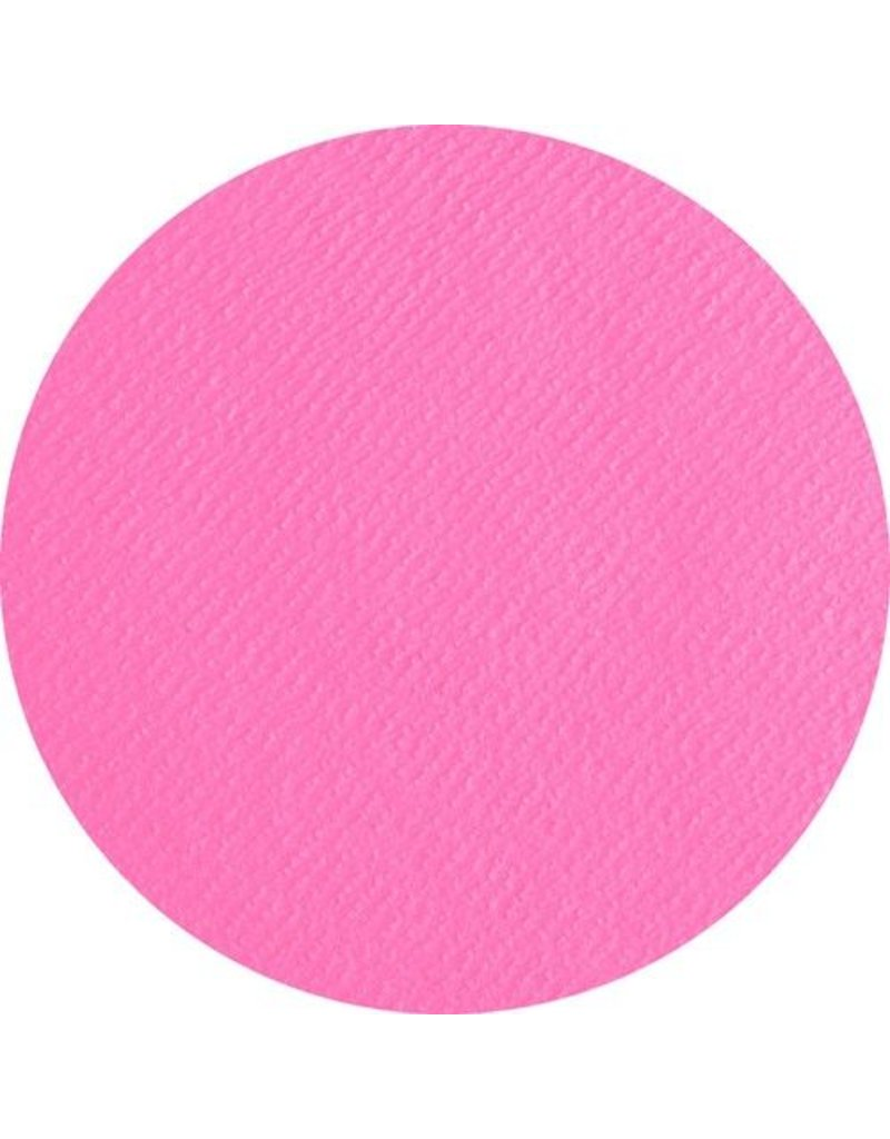 Superstar Roze schmink van Superstar #105 Bubblegum Pink (Mat, 16 gram)