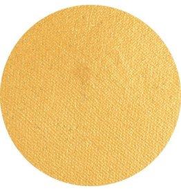 Superstar Glitter schmink goud #066 (Metallic, 16 gram)