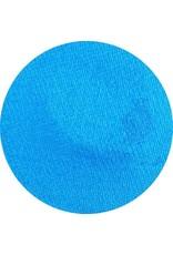 Superstar Frozen schmink blauw, Superstar #213 (Metallic, 16 gram)
