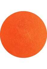 Superstar Oranje Tijger schmink, Superstar #236 Orange (Metallic, 16gr)