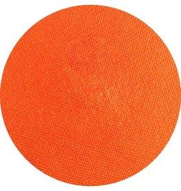 Superstar Oranje tijger schmink #236 (Metallic, 16 gram)