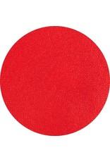 Superstar Rode schmink van Superstar #128 Carmine red (Mat, 16 gram)