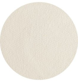 Superstar Witte skelet schmink #022 (Mat, 16 gram)