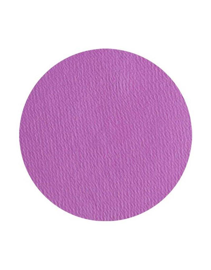 Superstar Licht paarse schmink #039 (45 gram)