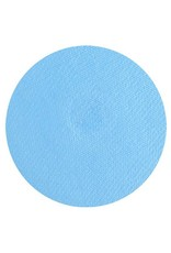 Superstar Baby blauwe schmink shimmer #063 (45 gram)