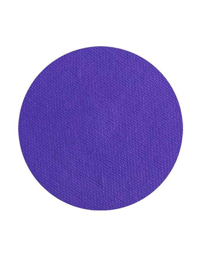 Superstar Donker paarse schmink Superstar #238 (45 gram)