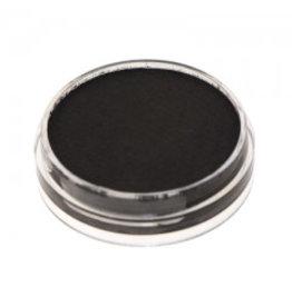 Partyxplosion Zwarte schmink PXP (10 gram)