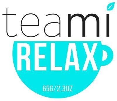 Teami Teami Relax
